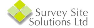 Survey Site Solutions Ltd